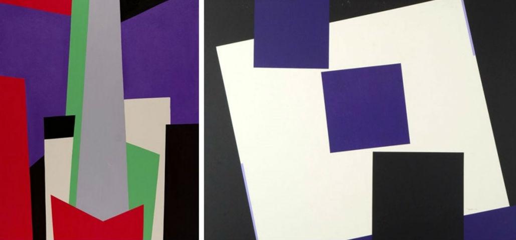 美国纽约现代艺术博物馆