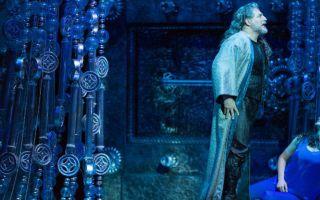 差异与借鉴:西方戏剧的中国制造之路