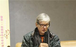 绘本大师伊万·波墨:创作时会无意识地体现个人观念