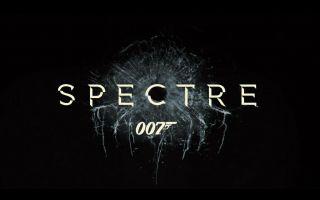 《007:幽灵党》全员海报曝光