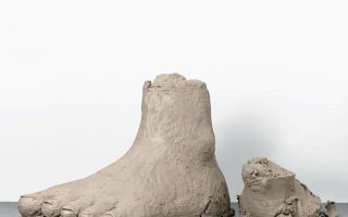 2015 ART021上海廿一当代艺术博览会将亮相上海展览中心