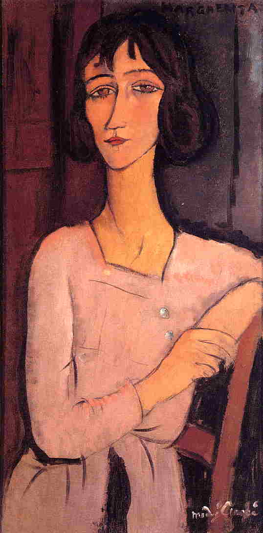 margarita-seated-1916