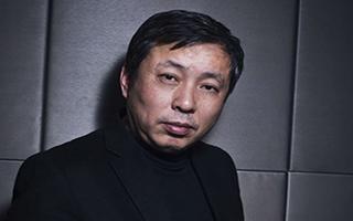 2017年刘益谦将展