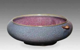 老窑瓷:简述通过工艺辨识钧窑真假的方法