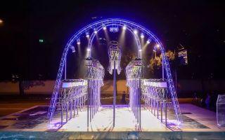 """""""2015上海艺术博览会"""" :今年接地气"""