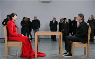 阿布拉莫维奇遭乌雷起诉 灵魂伴侣如今对簿公堂