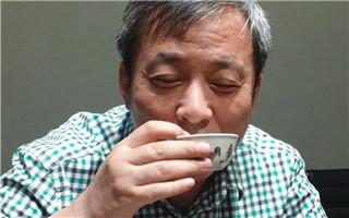 刘益谦与他的7件天价藏品