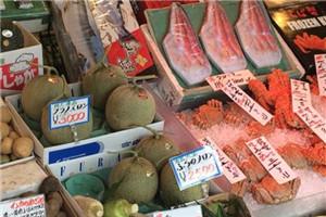 7位名厨告诉你:东京为什么是亚洲米其林餐厅的乐园