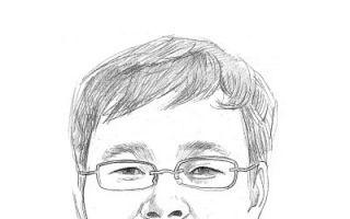 刘益谦是职业收藏而不是专业投资