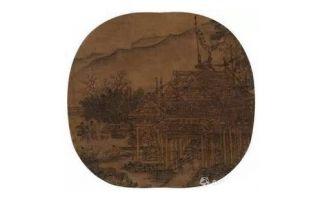 东瀛热拍中国艺术品:瓷器古玩高价频出