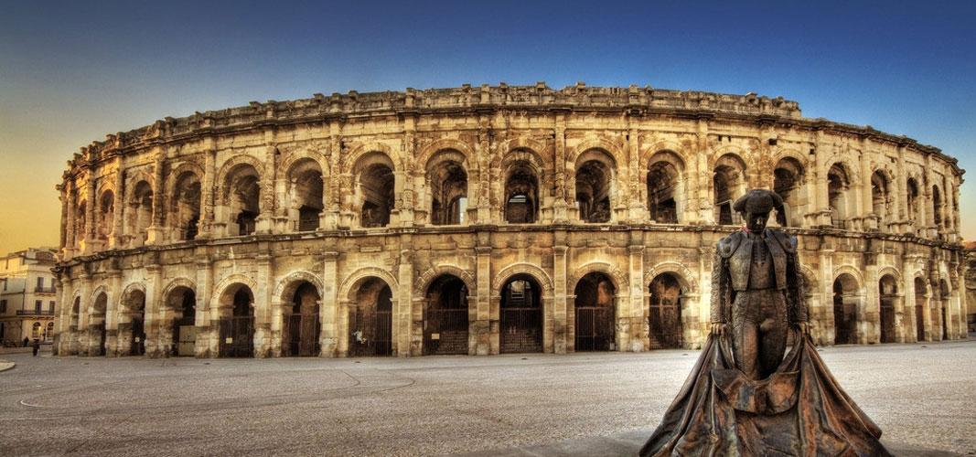233件古罗马帝国文物将在中国巡回展出