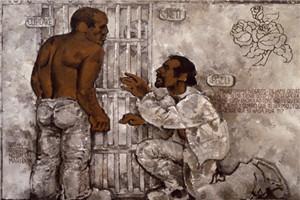 布朗克斯博物馆将为黄马鼎举办去世后首个回顾展