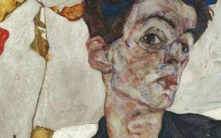 艺术家的年龄:用一生成就艺术 但创作生涯并非无期