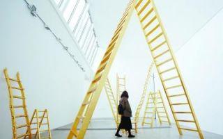 小野洋子:最顶级艺术家也未必能教人们什么