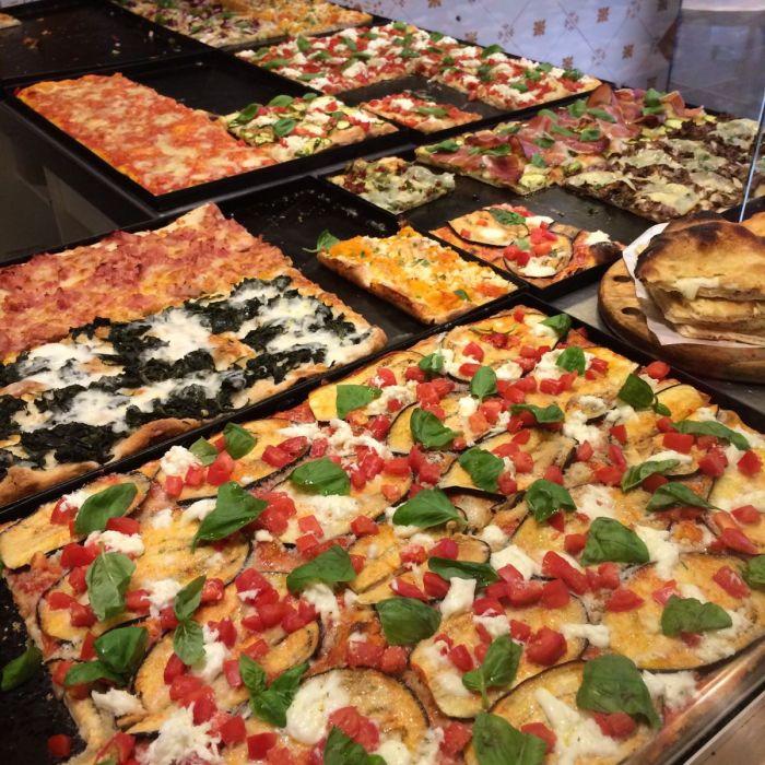 给爱吃的你:意大利17个必吃街头美食_美食_生美食特色作文紫金400字图片