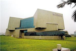 首届亚洲双年展暨第五届广州三年展于12月11日开幕