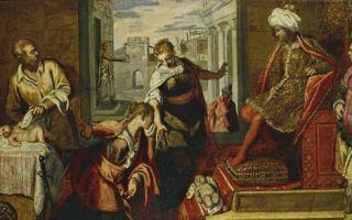 意大利维罗纳博物馆发生重大盗窃 被劫画作价值超千万欧元