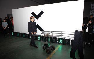 PIMO艺术节与ART021同期开幕 展上海艺术原生态