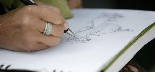 一本探索通过绘画艺术来找到专注和平静的书