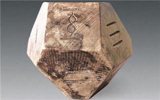 失传千年的古代桌游:原来古人都这么玩