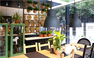 人人都爱吃的成都 IKEA搭了间厨房聊聊爱是什么