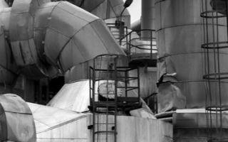 波兰摄影师BELCYR PIOTR建筑摄影作品