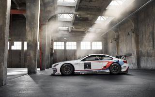 曹斐将创作第18代BMW艺术车,续写BMW速度艺术传奇