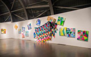 《复调3》中国艺术生态调查群展-珠三角站