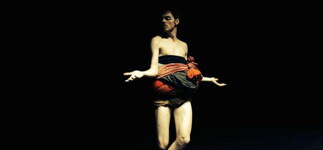 雕塑家林璎获得美