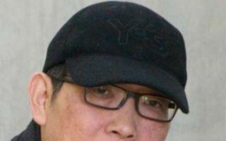黄专担任第十届AAC艺术中国•年度影响力评选委员会轮值主席