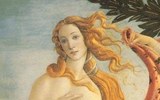 """""""波提切利·文艺复兴2015-1445""""展览正在柏林国立美术馆展出"""