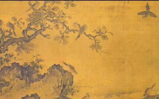 四川美术:历史上那一抹风流