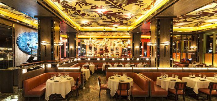 行走江湖还是要点独门绝技 10个打造好餐厅的秘密