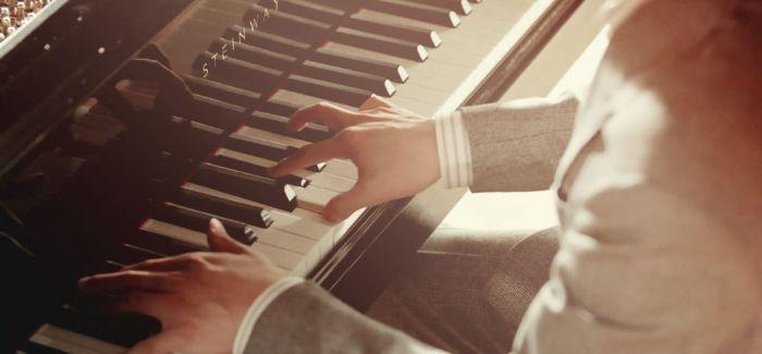 贝多芬 莫扎特等世界音乐大师手稿亮相南京