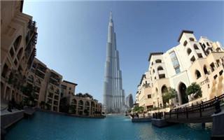 沙特要继续造1000米的世界第一高楼:已融资20亿美元