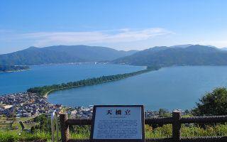 """日本有一种文化传统叫做""""西湖憧憬"""""""