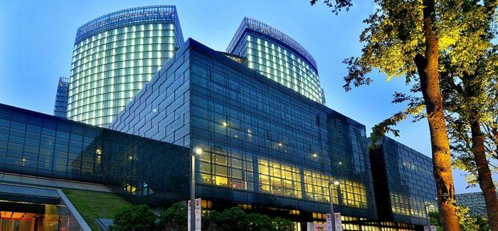 国内首家电影主题公共图书馆落户钱江新城