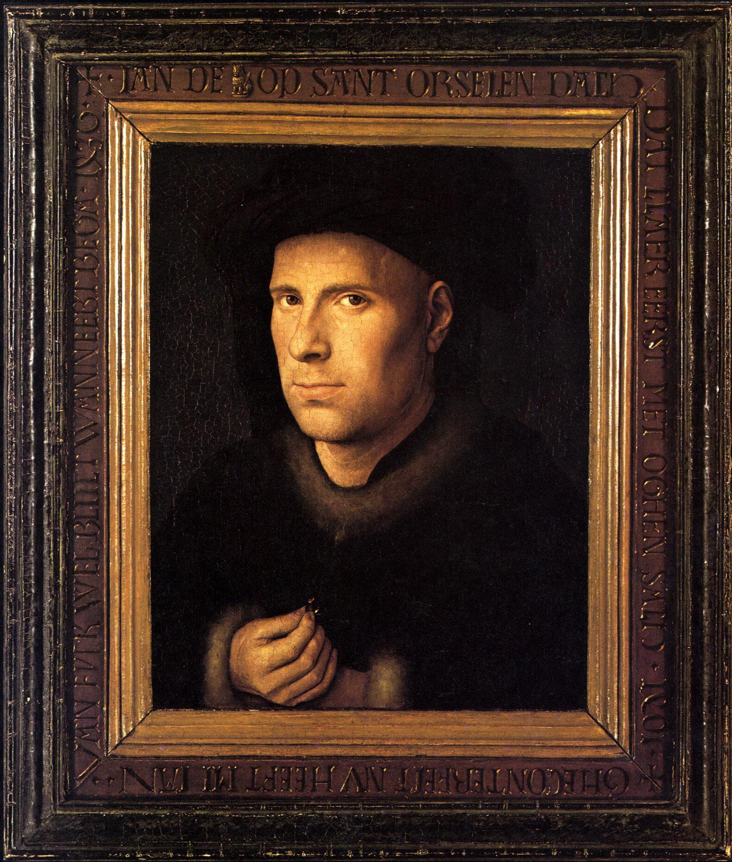6__jan_van_eyck_14_portrait_of_jan_de_leeuw