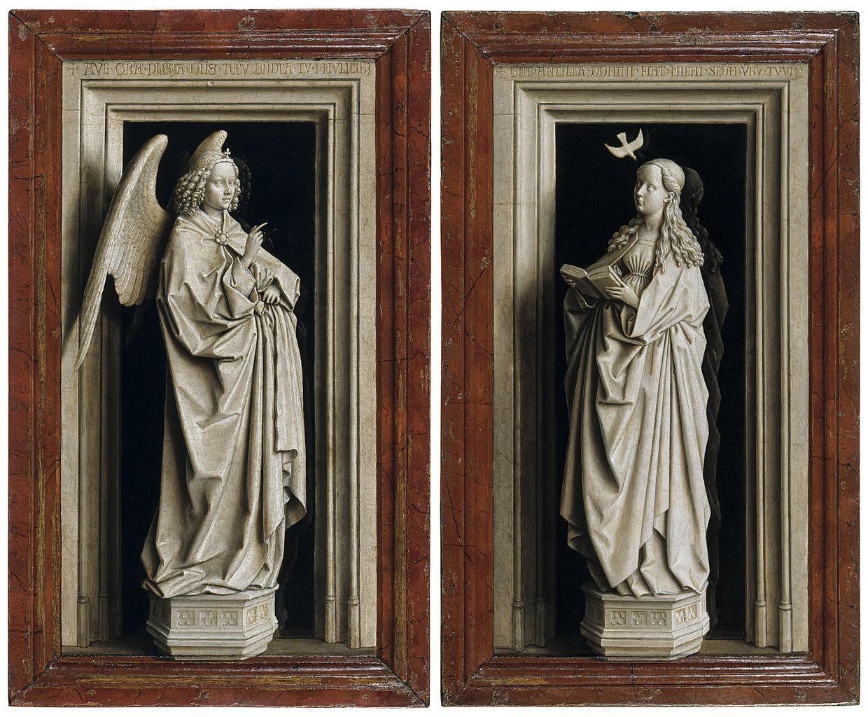 1240px-Jan_van_Eyck,_Around_1390-1441_-_The_Annuci