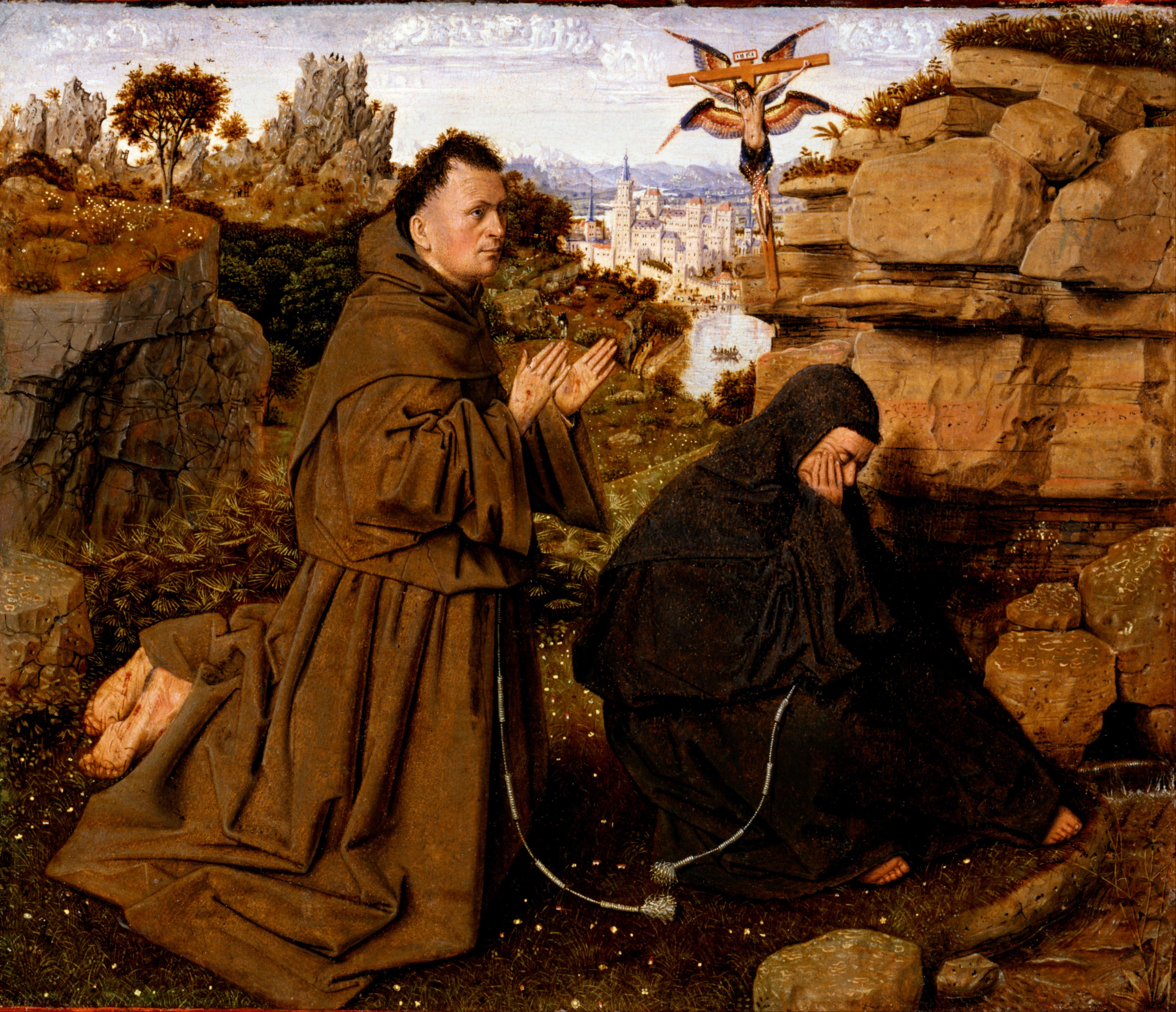 Attributed_to_Jan_van_Eyck,_Netherlandish_(active_