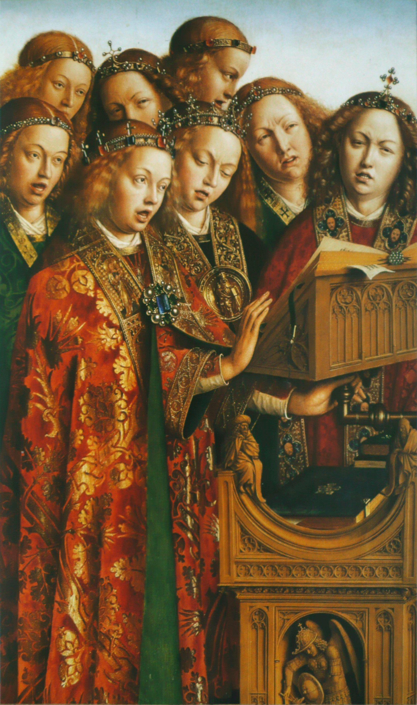 Jan_Van_Eyck_-_Polyptyque_de_Gand