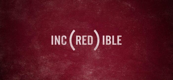 艾滋病日 (RED)公司将你熟悉的那些东西都变红了