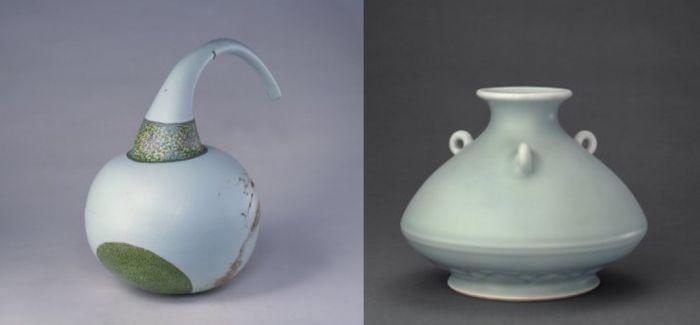 原来康熙是一代创爷 揭秘清代瓷器新造型