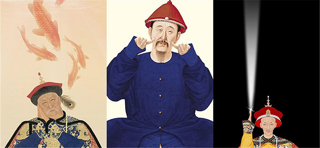 以前提起故宮,大家想到的可能是這樣:  而現在說到故宮,你們可能最先想到這些:   好像再也不能好好面對各種歷史人物、青瓷陶俑了……還不都是故宮淘寶的微博給鬧的。不過說真的,這家頭頂北京故宮文化服務中心的淘寶店,不僅是很會制造話題、拉攏生意,東西也的確有值得買買買的點,比如我們下面推薦這些: 2016《故宮日歷·歡悅慶升平》 即將踏入新年,買本日歷可能是不少家庭的習慣,如果你已經厭倦了各種風景畫、卡通人物式的日歷,來自故宮博物院這本肯定會讓你眼前一亮。事實上《故宮