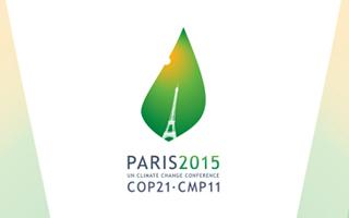 中国纪录片如何登上巴黎气候变化大会