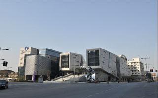 上海大宁剧院年末好戏不断 俄国国立交响乐团新年音乐会上演