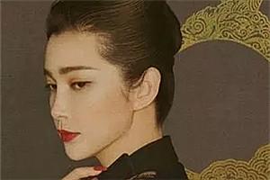 他镜头下的男人太妖娆!孙郡拍遍了中国的美女
