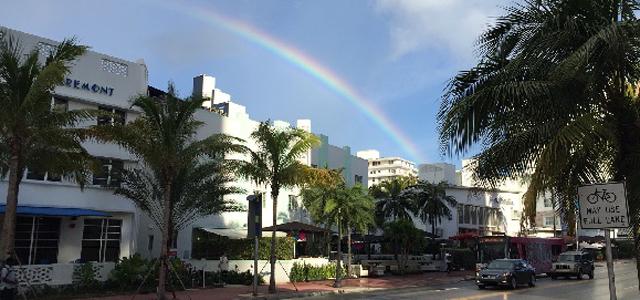 2015迈阿密海滩巴塞尔艺术展:终极销售报告