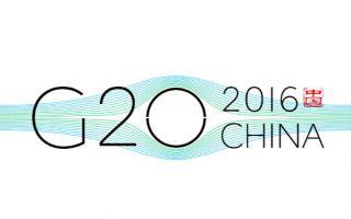 2016年杭州G20峰会LOGO解读及往期欣赏