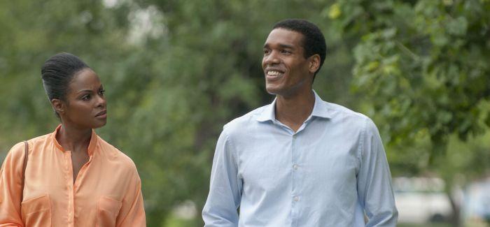 圣丹斯电影节入选片中 两部特别的黑人电影